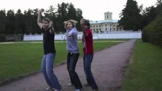 Creative video for friends' wedding - Креативный подарок на свадьбу