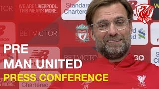man-united-vs-liverpool-jurgen-klopp-s-pre-match-press-conference