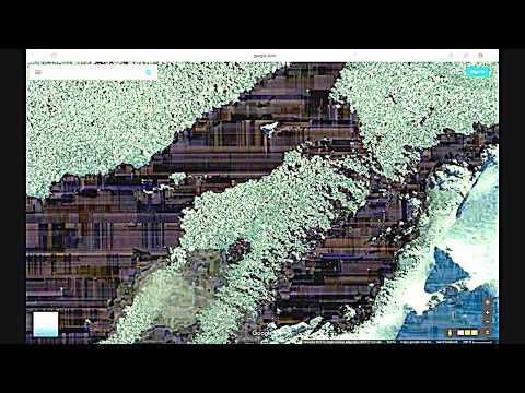 images of Antarctica