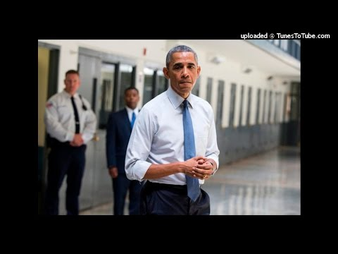 News: President Obama Grants More Commutaions, Even To Those With Life Sentences