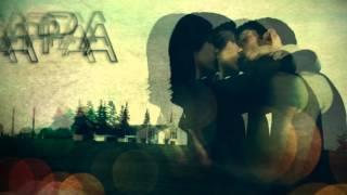 Loredana feat. Cabron - Apa (Dj KriSStal Club Vers)
