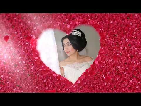 Dawata Ezdia     KHALIL & INGA 2016 , Wedding Day