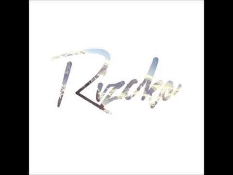 Rizcko - Oedi