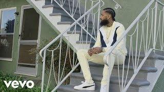 Nipsey Hussle Meek Mill Victory feat. Nicki Minaj, The Game Stacy Barthe MASHUP.mp3