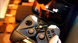 Tinhte.vn - Trên tay máy chơi game chạy Android Project SHIELD của nVIDIA