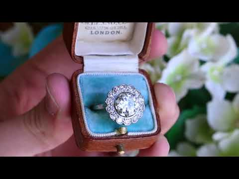 antique-edwardian-old-cut-diamond-cluster-ring-platinum-circa-1915