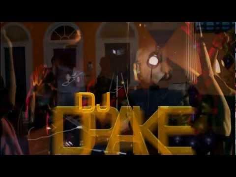 D.J. Drake     N DA Mix!