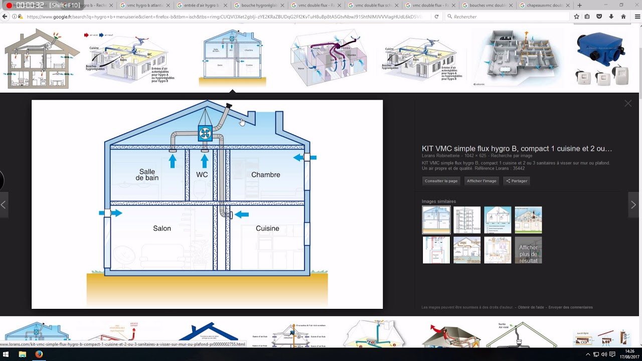 rt 2012 vmc youtube. Black Bedroom Furniture Sets. Home Design Ideas