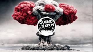 Video allahu akbar- trap remix download MP3, 3GP, MP4, WEBM, AVI, FLV Juni 2018