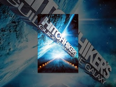 The Hitchhiker's Guide to the Galaxy Mp3