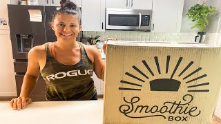 Smoothie Box Review: Is Smoothie Box Worth It?