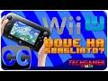 Nintendo WII U : Dove Ha Sbagliato? • Techgamer