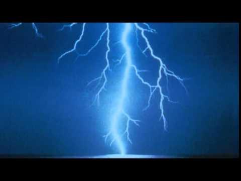 2008-11-14 | New Energy, New Economy - Dr. Jan Bravo and Dr. Steven Greer
