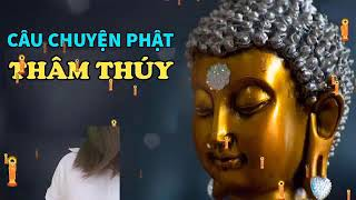Những Truyên Phật THÂM THÚY Về Cuộc  Sống Giúp Bạn Tỉnh Ngộ Tâm An