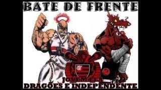 Dragões Atleticanos e Aliadas