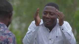 papa-sava-ep60-ngaho-da-by-niyitegeka-gratien-rwandan-comedy