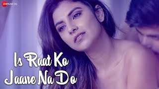 Is Raat Ko Jaane Na Do -  | Sumedha Karmahe | Amjad Nadeem