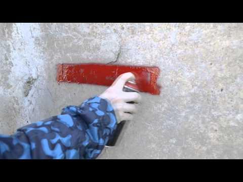 Видео Сталь оцинкованная с полимерным покрытием 0 43 китай