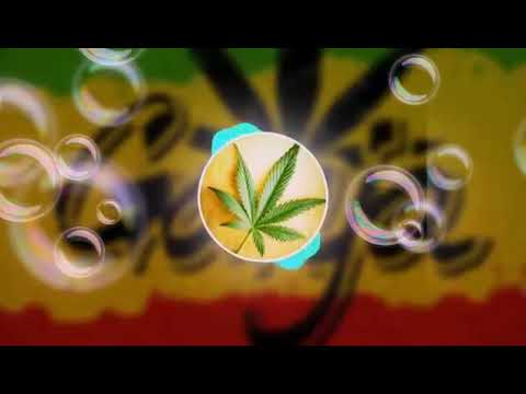 Download Ganja song Bob Marley 2018