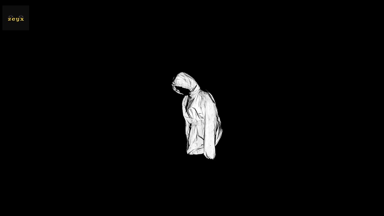 """SAD Trap Piano Beat """"Alone"""" Trap SAD Uso Libre 2020 - YouTube"""