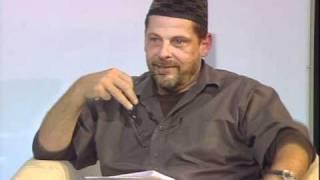 Was will der Islam? - Schleier (6/6)