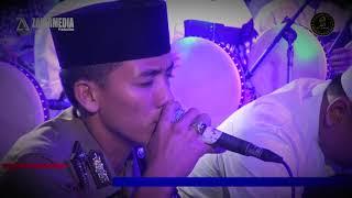 Download Mp3 Bikin Baper!! Bripda Rizadul Umam - Astaghfirullah Robal Baroya  Special Edition