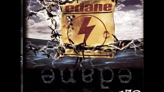 EDANE Zep 170 Volts Full Album (2002)