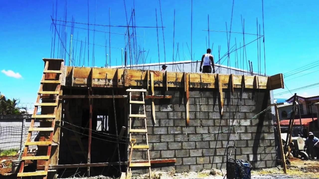 I cheves prefabricados casas prefabricadas costa rica - Feria de casas prefabricadas ...