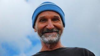 ⌛ Петр Мамонов ⌛ Мудрости жизни ⌛