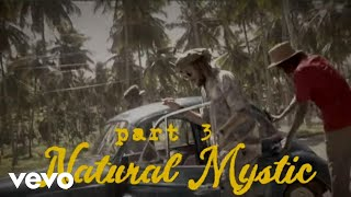 Alborosie, Ky-Mani Marley - Journey To Zion Pt. 3 'Natural Mystic' (MV)