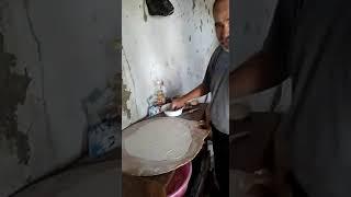 Кулинарный урок от Цахурца
