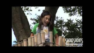 ショートショートフィルムフェスティバル & アジア2011 旅シヨーット!...