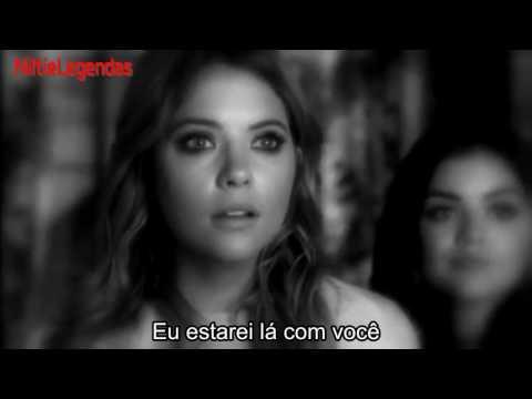 Bryan Adams feat. Megan Nicole - Heaven {Legenda/Tradução} (Hanna & Caleb)