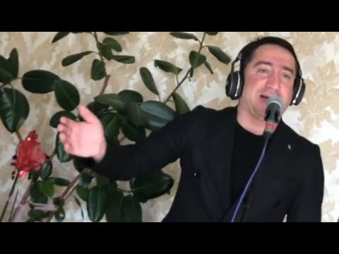 Рустам Шамоев - Новая курдская песня 2020