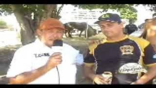 Baixar Vaquejada Parque Orlando Almeida (PARTE 1)