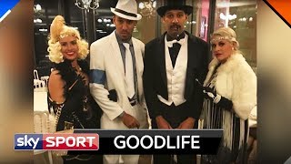 Bundesliga Oscars: Der Swag-Award geht an...?! | Goodlife #23 - Bundesliga-Stars and Lifestyle
