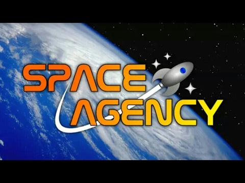 Space Agency Missions 10 (Telescorpe Service)