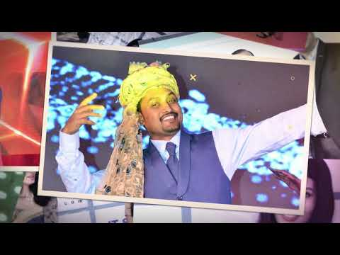 IT-SCIENT Annual Fest 2018 | Celebrity Interviews, Fashion Show, Ramp Walk, etc. from YouTube · Duration:  3 minutes 5 seconds