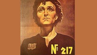 Человек 217 фильм 1944 (фильм ЧЕЛОВЕК 217 смотреть онлайн) Человек номер 217 смотреть онлайн