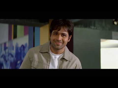 Aksar - Hindi Movies Full Movie | Emraan Hashmi Movies | Latest Bollywood Full Movies ||2006||