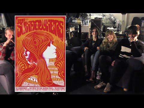The Sundowners / Urbanista Interview