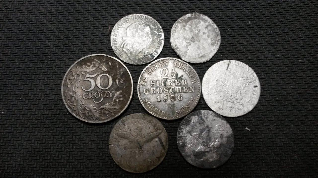 сколько стоит дваццаць рублёу 2006 тысяча и адна ноч