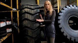 Смотреть видео самые большие машины в мире видео с  переводом