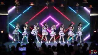 4k-fancam-โดด-ดิ-ดง-bnk48-ost-ไทบ้าน-x-bnk48