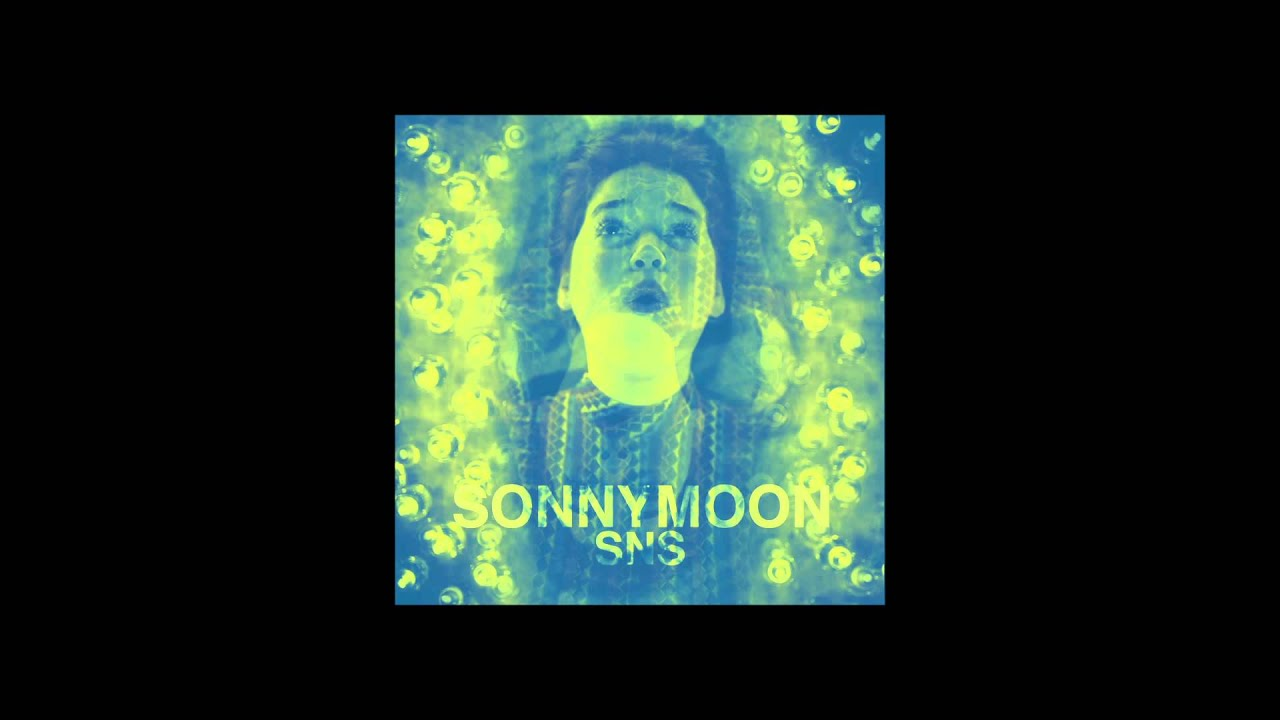 sonnymoon-sns-official-audio-sonnymoonmusic