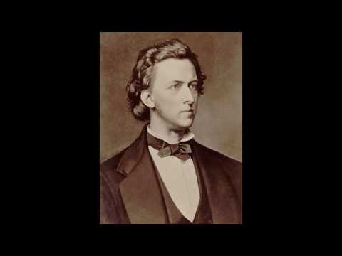 Chopin - Funeral March