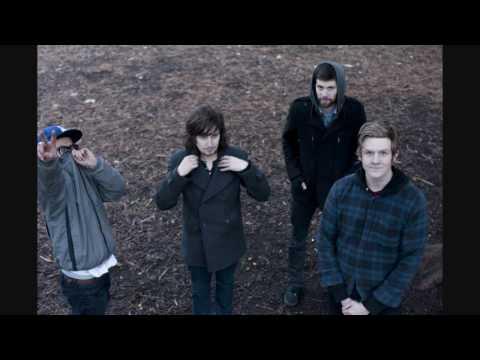 The Temper Trap - Fools (Lyrics)