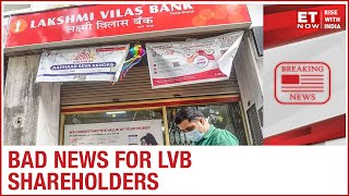No relief for LVB shareholders: Bombay HC refuses interim stay on merger with DBS Bank India