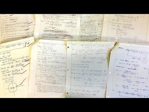 Ukari Figgs: Green Engineering Paper