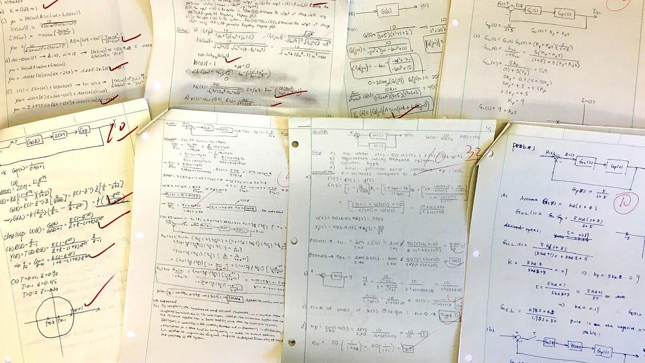 engineering paper - Romeo.landinez.co